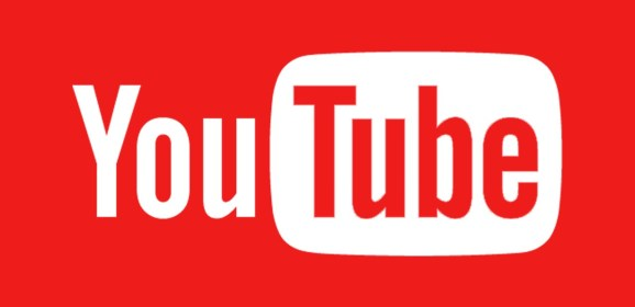 YouTube content creators fear new EU copyright directive
