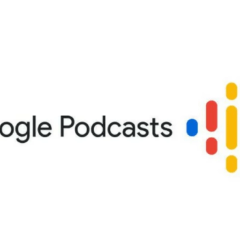 Google Podcast adds individual episodes in search results