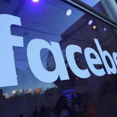 Facebook to create Oversight Board for content decisions