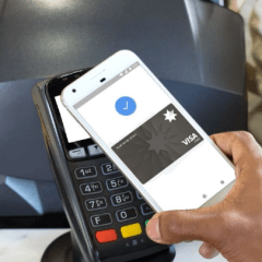 Google Pay expands to more countries including Australia, Russia and Japan