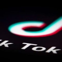 TikTok confirms app takedown, but says it doesn't affect existing users