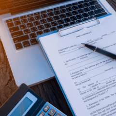 Business Loan Calculator – A Simple tool for SMBs