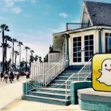 Snap employees allegedly abused data access to spy on users