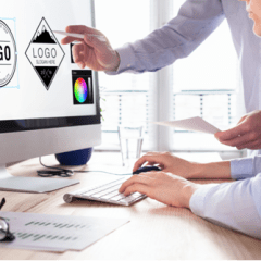 4 Best Logo Makers That You Should Know About