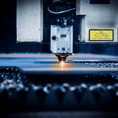 4 emerging trends in the Laser technology