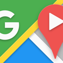 Google Maps now alerts you when your taxi driver goes off-route