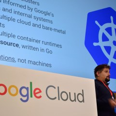 Google Cloud Platform Outage Caused Some Internet Services to be Unavailable