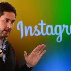 Instagram brings ads to Explore tab content