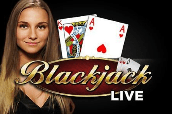 How Technology has Improved Blackjack
