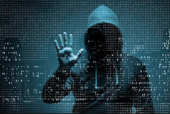 3 tips on keeping abreast of Cyber-Security development