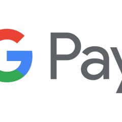 Google simplifies online payments with Google Pay in Chrome