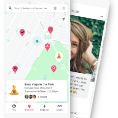 Google is Working on a New Social Networking App – Shoelace