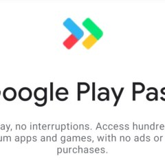 """Google to rival """"Apple Arcade"""" with """"Play Pass"""""""