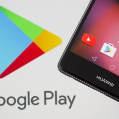 Google goes tough on personal loan apps on the Play Store