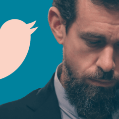 Twitter will no longer accept ads from state-controlled media outlets