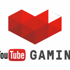 YouTube now allows you to livestream games from your Android phone