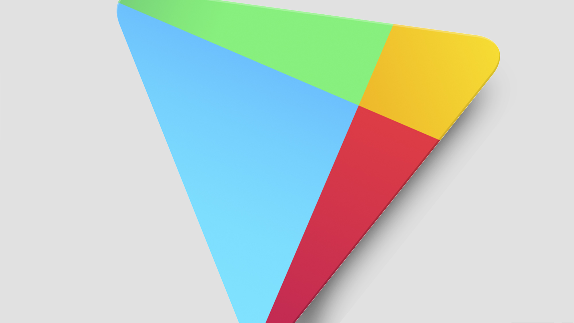 Google Play Store rolls out Dark Mode