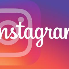 Instagram to restrict users under the age of 18 from seeing weight loss posts