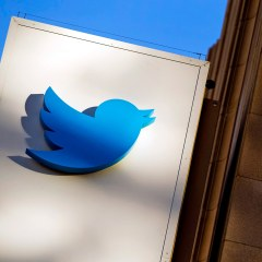 Twitter adds a vital feature, but fans obviously want more