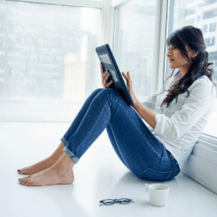 4 Reasons Why Startups Prefer Telecommuting to Work