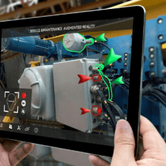 6 ways technology helps Maintenance Managers