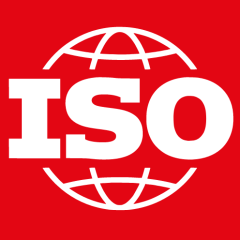 How to select the best ISO Consultant for your Business