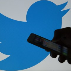 Twitter is testing a new conversation tree feature