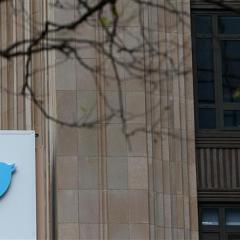 Twitter will let you hide replies to your tweets in latest update