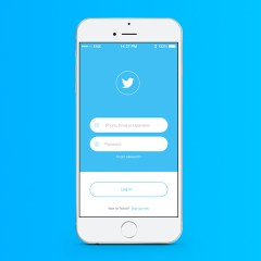 Twitter adds extra layer of security to curb unauthorized login