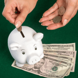 Frugal vs cheap – 3 key points to consider