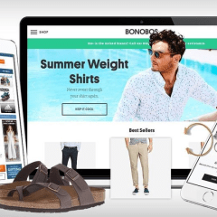 5 Ecommerce Website Design Best Practices That Increase Conversions