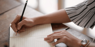 10 Most Provocative Ethical Topics for Essay