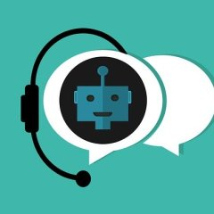 Benefits of Using Chatbot on Your Site in 2020