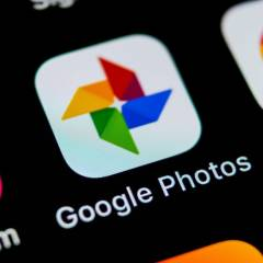 Google Photos will soon let you zoom in on videos