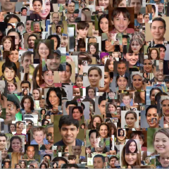 New facial recognition tool being used by FBI, others could spell the end of privacy