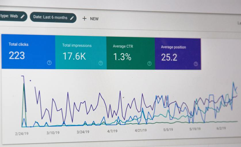 Should You Use Keyword Research Tools in 2020 and Beyond