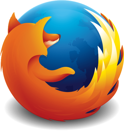 Firefox leading in security with default DNS over HTTPS
