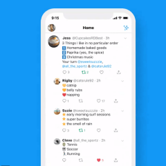 Twitter adds threaded replies to iOS to make conversations easier to parse