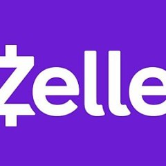 Is Zelle Safe to Use in 2020?