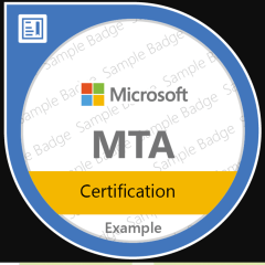 Microsoft 98-366 Exam – Importance of Using Practice Tests