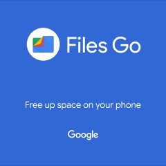 """Files by Google preparing to launch pin-enabled """"Safe Folder"""""""