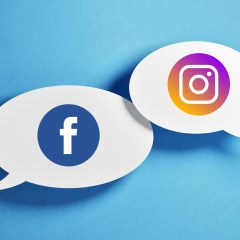 Facebook continues to test Messenger integration with Instagram