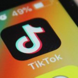 TikTok, WeChat and Xender among 59 Chinese apps banned in India on Monday