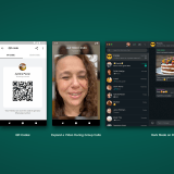 WhatsApp is set to launch a slew of new features in the coming weeks
