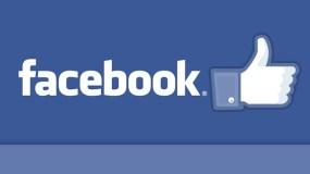 social media facebook like social advertising social business