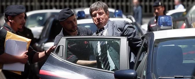 arresti-roma-corruzione-675