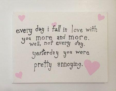 w4w dating