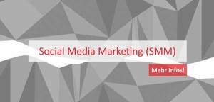 social-media-marketing-smm