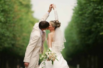 Planning for a perfect wedding