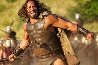 Hercules-Dwayne-Johnson